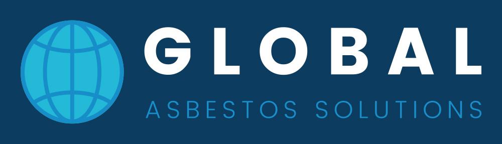 Global Asbestos Solutions Ltd Logo