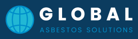 Global Asbestos Services