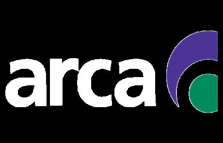 Arca Membership
