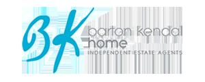Client Barton Kendal