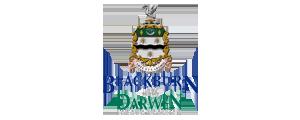 Client Blackburn with Darwen