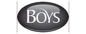 Client Boys