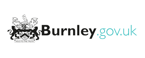 Client Burnley Council