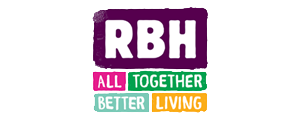 Client RBH