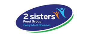 Client 2 Sisters Food Group